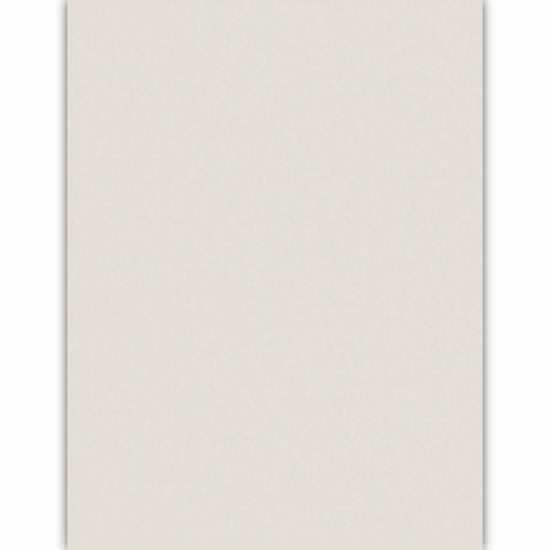 Picture of 100% Cotton White 12 x 18 Smooth 80lb Cover - Mohawk® Options - 250 sheets