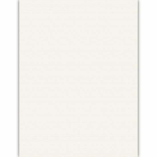 Picture of Antique Gray 8.5 x 11 Imaging 24lb Writing Paper - Classic Laid® - 500 sheets