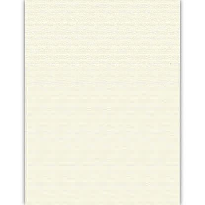 Picture of Classic Natural White 8.5 x 11 Linen 70lb Text Paper - Classic Linen® - 500 sheets