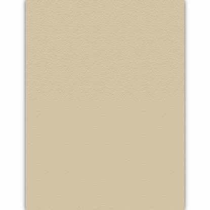 Picture of Desert Storm 13 x 19 Smooth 100lb Cover - Environment® - 500 sheets